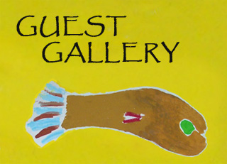 guest gallery